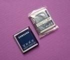 Батарея Samsung AB783640EZ Samsung Renown SCH-U810 сервисная