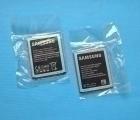 Батарея Samsung EB-B130AU сервисная