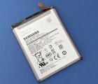 Батарея Samsung (EB-BA505ABU) A20 2019 с разборки