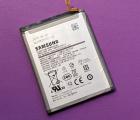 Батарея Samsung (EB-BA505ABU) A30 2019 с разборки