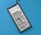 Батарея Samsung EB-BA530ABE Galaxy A8 a530 (2018) с разборки