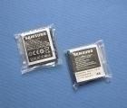 Батарея Samsung EB664239HA Caliber R860 сервисная