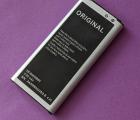 Батарея Samsung Galaxy S5 Mini EB-BG800BBE новая