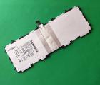 Батарея Samsung SP3676B1A(1S2P) Galaxy  Note 10.1 GT-P7510MA оригинал с разборки (B сток)