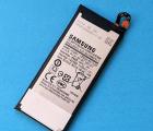 Батарея Samsung (EB-BA520ABE) Galaxy A5 A520 (2017) A+ сток оригинал