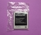 Батарея Samsung b450bu сервисная