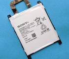 Батарея Sony Xperia Z1s c6916 (LIS1532ERPC) с разборки
