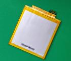 Батарея Verizon Ellipsis 8 QTAQZ3 MLP36100107 с разборки оригинал