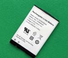 Батарея ZTE BT950009200 оригинал с разборки (А-сток)