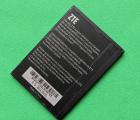Батарея ZTE Li3823T43P3h735350 С-сток