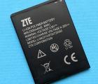 Батарея ZTE Li3823T43P3h735350 новая оригинал