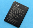 Батарея ZTE Li3928T44P4h735350 (Avid Trio Z833) B-сток