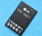 Батарея LG BL-44JN (А сток) оригинал (ёмкость 80-85%)