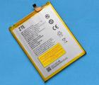 Батарея ZTE Li3940T44P8h937238 (Blade Z Max) B-сток