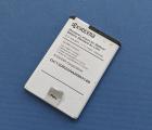 Батарея Kyocera Hydro C5170 SCP-49LBPS с разборки