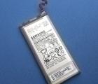 Батарея Samsung Galaxy Note 9 EB-BN965AB с разборки