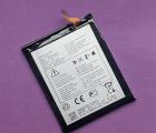 Батарея Alcatel TLp024C1 (С-сток)