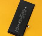 Батарея Apple iPhone 11 (А+ сток) 616-00641 оригинал