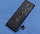 Батарея Apple iPhone 5s с разборки (copy)