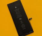 Батарея Apple iPhone 6 Plus (616-0770) с разборки