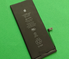 Батарея Apple iPhone 6 Plus (616-0770) B сток с разборки