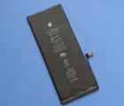 Батарея Apple iPhone 6 Plus (616-0770) C-сток с разборки