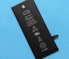 Батарея Apple iPhone 6s (616-00036) (А+ сток) с разборки
