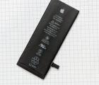 Батарея Apple iPhone 6s (616-00036) B+ сток с разборки (ёмкость 85-90%)
