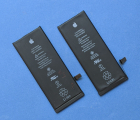 Батарея Apple iPhone 6s (616-00036) B-сток с разборки