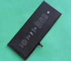 Батарея Apple iPhone 6s Plus (616-00042) оригинал А+ сток (ёмкость 95-99%)