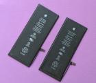 Батарея Apple iPhone 6s Plus (616-00042) C-сток