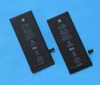 Батарея Apple iPhone 6s (616-00036) с разборки