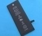 Батарея Apple iPhone 6s (616-00036) А-сток с разборки