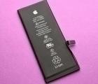 Батарея Apple iPhone 7 (616-00259) А-сток с разборки