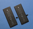 Батарея Apple iPhone 7 (616-00259) C-сток с разборки