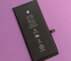 Батарея Apple iPhone 7 Plus (616-00252) B сток