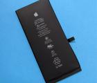 Батарея Apple iPhone 7 Plus (616-00252) с разборки