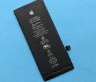 Батарея Apple iPhone 8 (616-00357) оригинал А+ сток (ёмкость 95-100%)