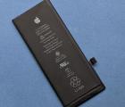 Батарея Apple iPhone 8 (616-00357) новая оригинал с разборки телефона