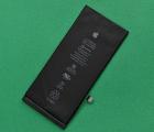 Батарея Apple iPhone 8 Plus (B-сток) 616-00367 оригинал с разборки (ёмкость 80-85%)