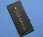 Батарея Apple iPhone 8 Plus (616-00364) с разборки