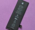 Батарея Apple iPhone SE (616-00106) оригинал (А-сток)