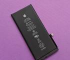 Батарея Apple iPhone XR (616-00469) B-сток