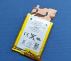 Батарея Apple iPod Touch 4g (616-0551) с разборки