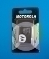 Батарея Motorola bc50