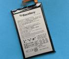 Батарея BlackBerry Keyone TLp034E1 с разборки