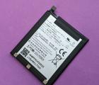 Батарея Essential Phone PH1 (A11) HE323 с разборки