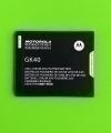 Батарея Motorola GK40 (Moto G5)