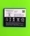 Батарея Motorola GK40 (Moto G5) - изображение 2