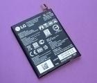 Батарея Google Nexus 5X (bl-t19) B сток с разборки